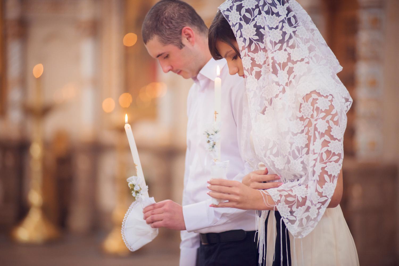 картинки брак венчание пусть тебе всегда